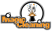 Magic Cleaning Sacramento